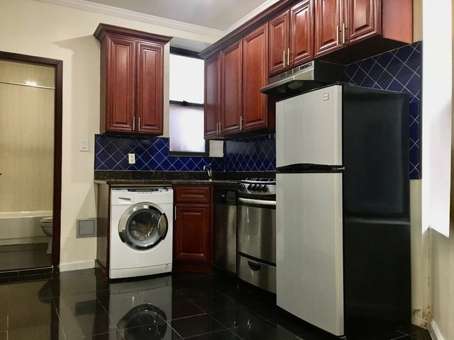 1 Bedroom, Manhattan Valley Rental in NYC for $2,500 - Photo 1