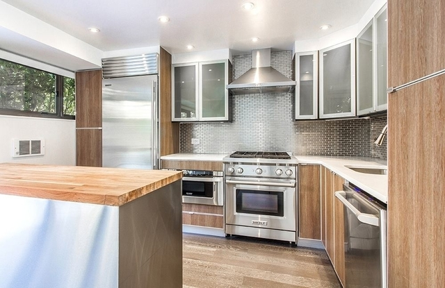 1 Bedroom, Chelsea Rental in NYC for $8,239 - Photo 2