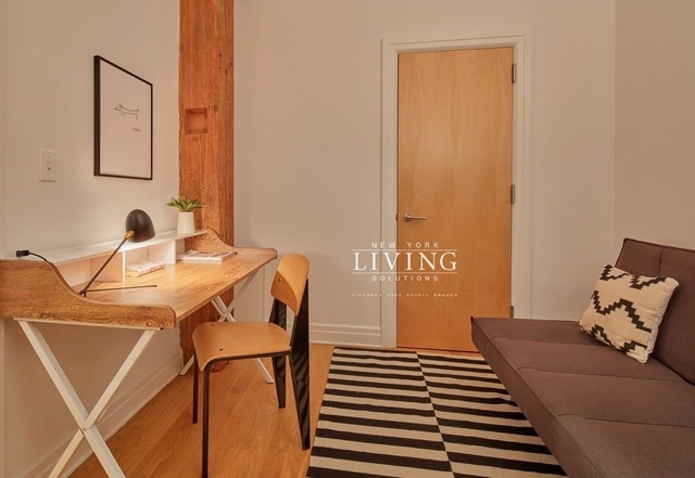 1 Bedroom, DUMBO Rental in NYC for $4,675 - Photo 1