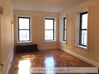 1 Bedroom, Fort George Rental in NYC for $1,830 - Photo 1
