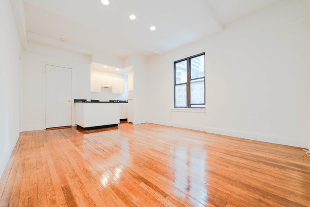 Studio, Turtle Bay Rental in NYC for $2,850 - Photo 2