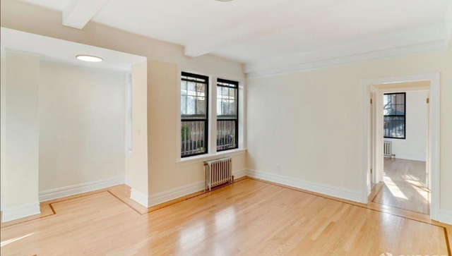 1 Bedroom, Carnegie Hill Rental in NYC for $3,620 - Photo 1