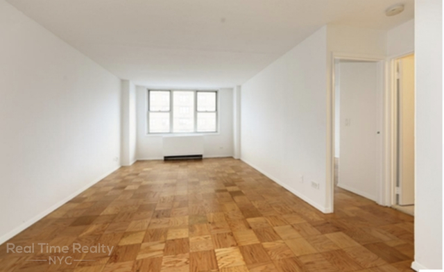 1 Bedroom, Rose Hill Rental in NYC for $3,450 - Photo 1