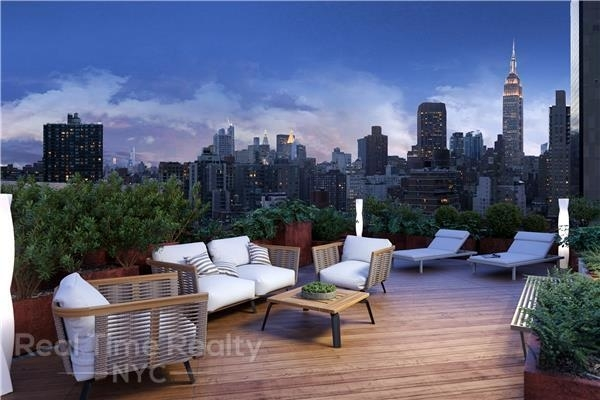 1 Bedroom, Murray Hill Rental in NYC for $3,800 - Photo 1