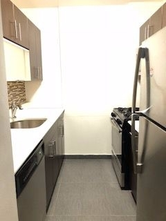 Studio, Rose Hill Rental in NYC for $2,900 - Photo 2