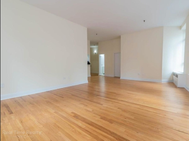1 Bedroom, NoHo Rental in NYC for $4,750 - Photo 2
