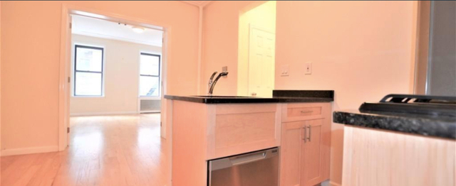 1 Bedroom, Carnegie Hill Rental in NYC for $2,700 - Photo 1