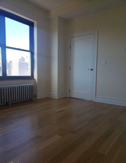 1 Bedroom, East Village Rental in NYC for $5,000 - Photo 2