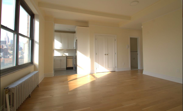 1 Bedroom, East Village Rental in NYC for $4,795 - Photo 1