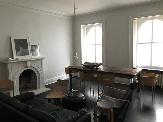 1 Bedroom, Greenwich Village Rental in NYC for $5,000 - Photo 2