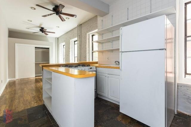 Studio, NoLita Rental in NYC for $2,695 - Photo 1