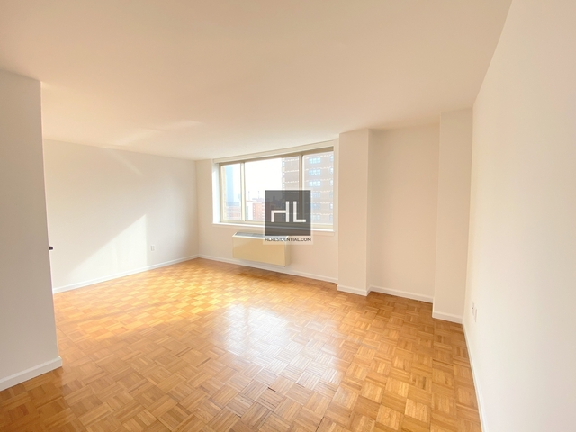1 Bedroom, Kips Bay Rental in NYC for $3,500 - Photo 2