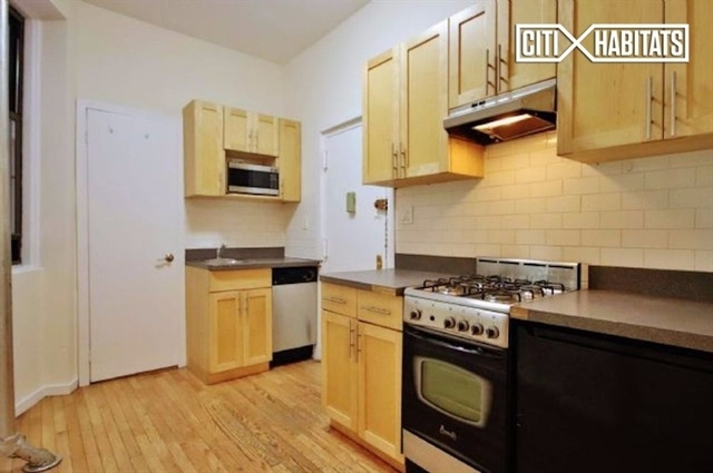 1 Bedroom, Greenwich Village Rental in NYC for $2,755 - Photo 1