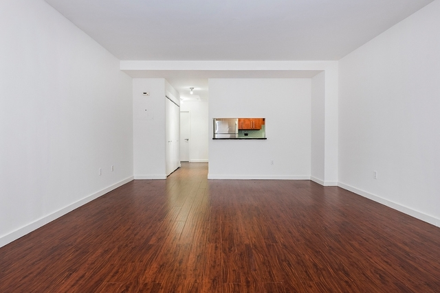Studio, Financial District Rental in NYC for $3,111 - Photo 2