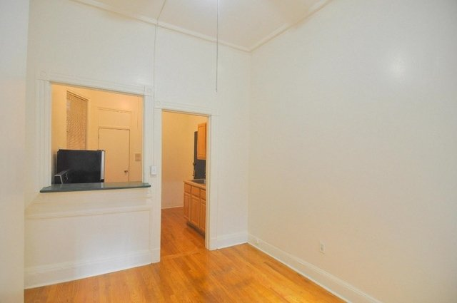 Studio, Upper East Side Rental in NYC for $2,000 - Photo 1