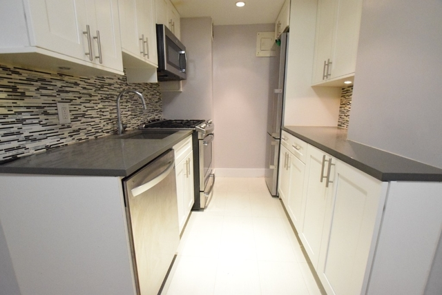 3 Bedrooms, Manhattan Valley Rental in NYC for $5,900 - Photo 1