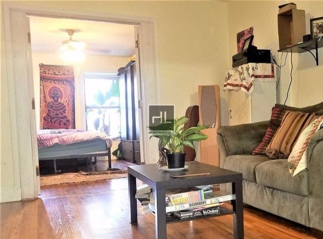 1 Bedroom, South Slope Rental in NYC for $2,700 - Photo 2