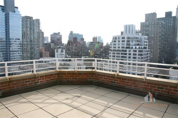 4 Bedrooms, Upper East Side Rental in NYC for $17,000 - Photo 1