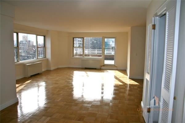 4 Bedrooms, Upper East Side Rental in NYC for $17,000 - Photo 2