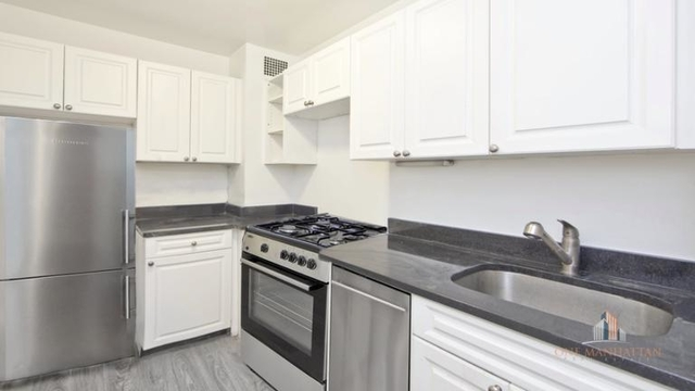 2 Bedrooms, Yorkville Rental in NYC for $3,670 - Photo 1
