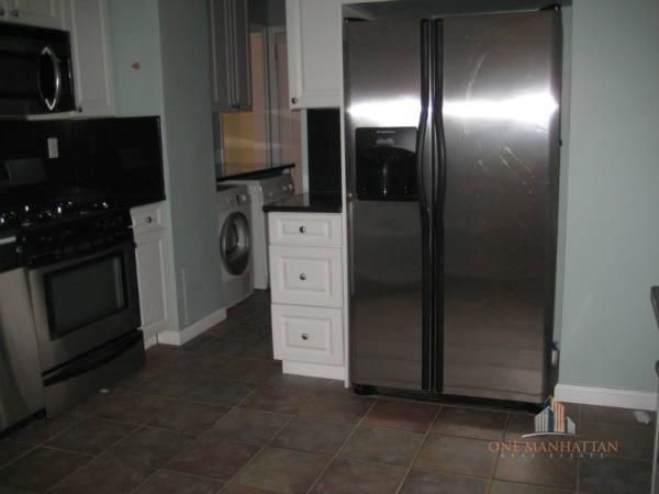 3 Bedrooms, Upper West Side Rental in NYC for $13,000 - Photo 1