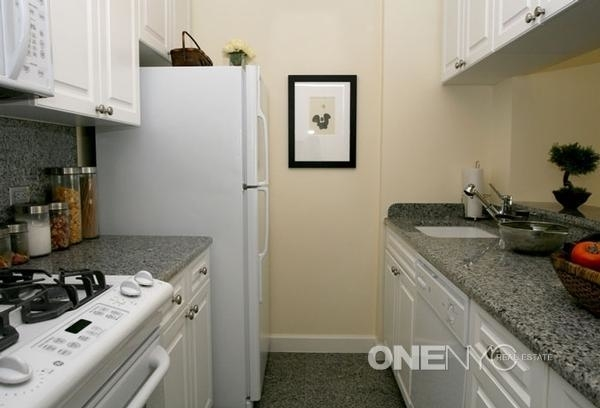 1 Bedroom, Lincoln Square Rental in NYC for $4,000 - Photo 2