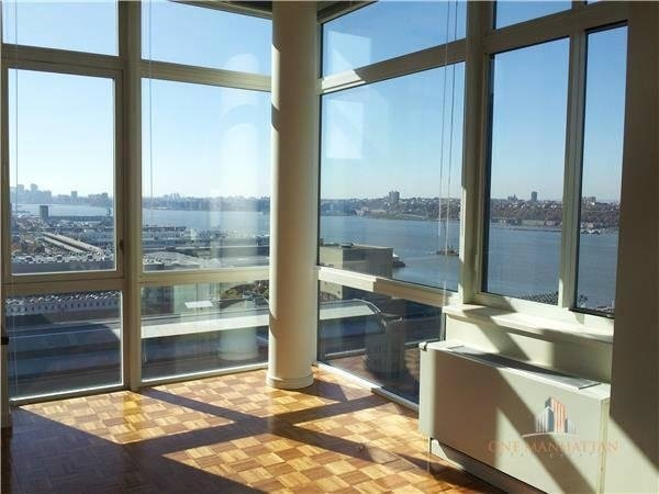 2 Bedrooms, Lincoln Square Rental in NYC for $5,800 - Photo 2