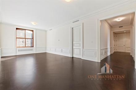 4 Bedrooms, Upper West Side Rental in NYC for $18,000 - Photo 2