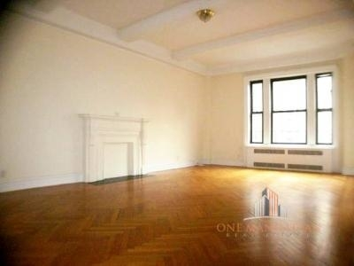 4 Bedrooms, Upper West Side Rental in NYC for $12,000 - Photo 1
