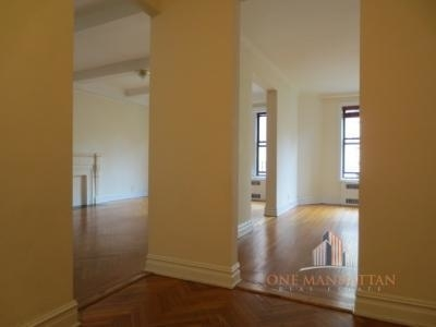 4 Bedrooms, Upper West Side Rental in NYC for $12,000 - Photo 2