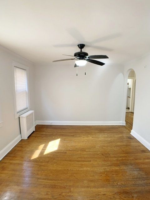 1 Bedroom, Ditmars Rental in NYC for $2,200 - Photo 2