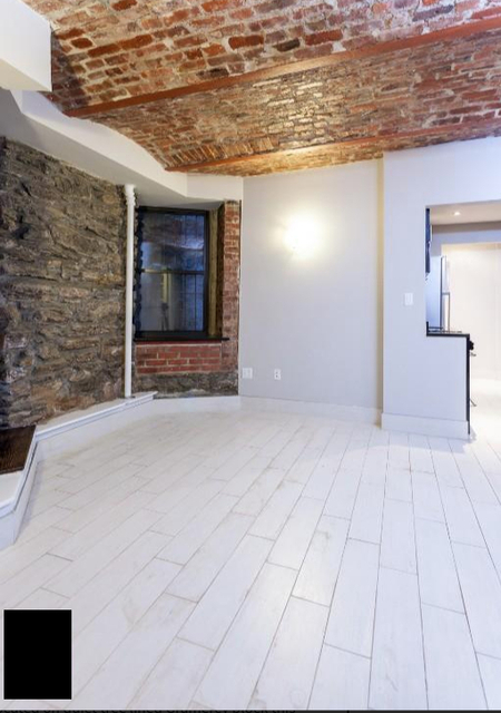 2 Bedrooms, Gramercy Park Rental in NYC for $3,845 - Photo 1