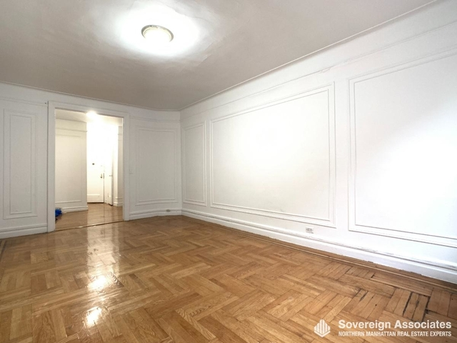 2 Bedrooms, Washington Heights Rental in NYC for $2,525 - Photo 2