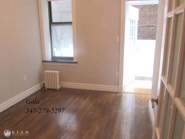 2 Bedrooms, Gramercy Park Rental in NYC for $3,845 - Photo 2