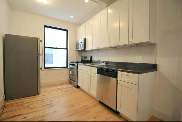 1 Bedroom, Sunnyside Rental in NYC for $2,200 - Photo 1