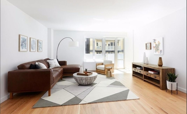 Studio, Clinton Hill Rental in NYC for $2,520 - Photo 2