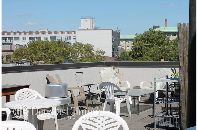 1 Bedroom, East Williamsburg Rental in NYC for $2,525 - Photo 2