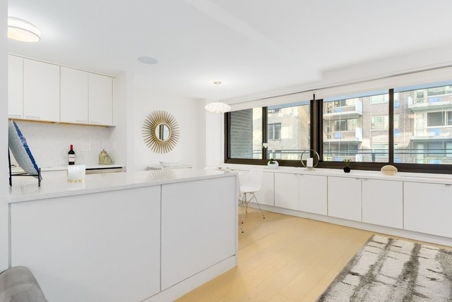 2 Bedrooms, Manhattan Valley Rental in NYC for $4,640 - Photo 2