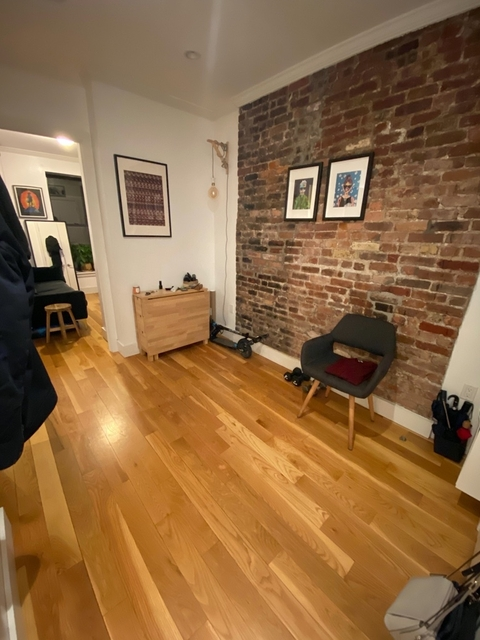 2 Bedrooms, Alphabet City Rental in NYC for $2,950 - Photo 1
