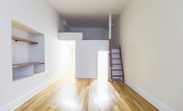 Studio, NoHo Rental in NYC for $3,350 - Photo 2