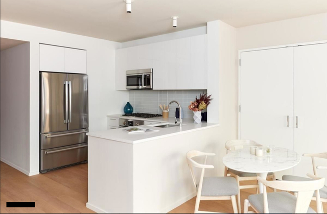 Studio, Murray Hill Rental in NYC for $3,645 - Photo 2