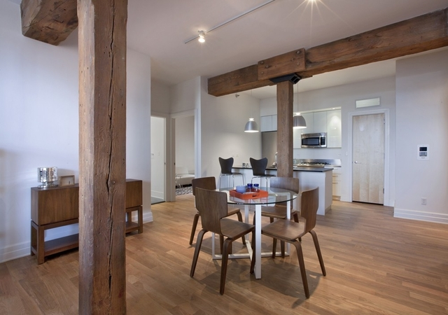 2 Bedrooms, DUMBO Rental in NYC for $5,890 - Photo 2
