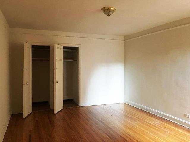 2 Bedrooms, Kensington Rental in NYC for $2,300 - Photo 2