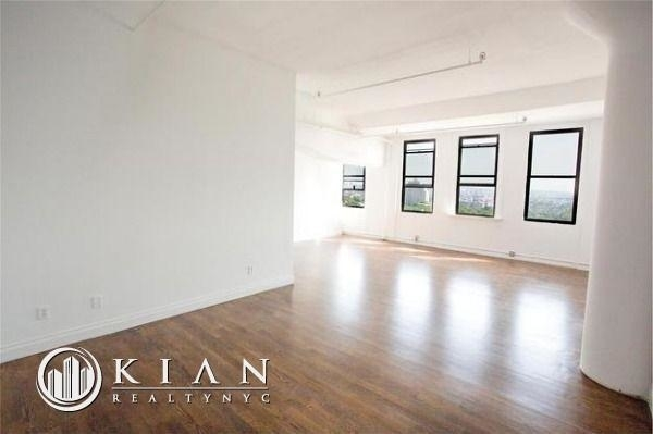 1 Bedroom, Downtown Brooklyn Rental in NYC for $3,000 - Photo 2