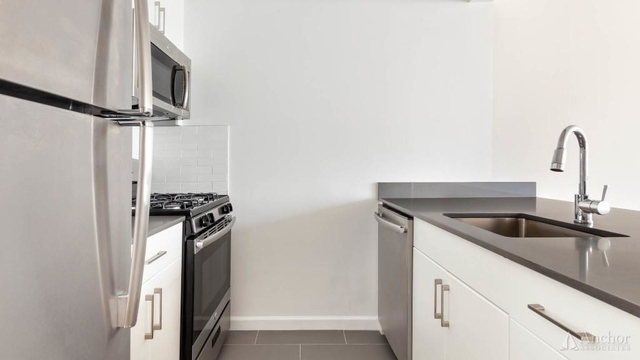1 Bedroom, Hell's Kitchen Rental in NYC for $3,220 - Photo 1