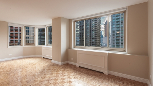 2 Bedrooms, Lincoln Square Rental in NYC for $6,695 - Photo 2