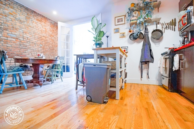 2 Bedrooms, Prospect Heights Rental in NYC for $1,999 - Photo 1