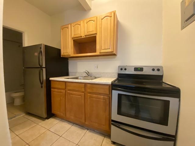 1 Bedroom, Bedford-Stuyvesant Rental in NYC for $1,513 - Photo 1