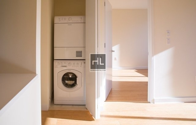 1 Bedroom, Alphabet City Rental in NYC for $3,950 - Photo 2
