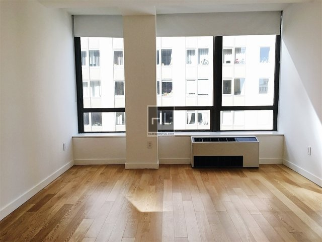 1 Bedroom, Financial District Rental in NYC for $5,361 - Photo 1